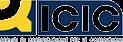 logo-icic