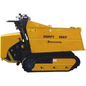 DUMPY-800